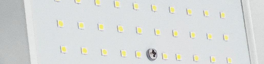 LED-bouwlampen kopen | Visser Assen