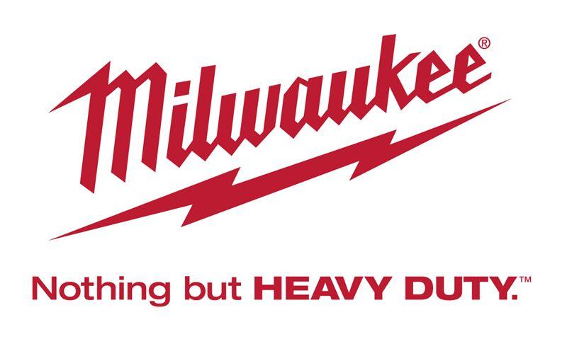 Milwaukee Tool | Visser Assen