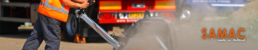 Samac trilplaten, kwaliteit voor voordelige prijzen