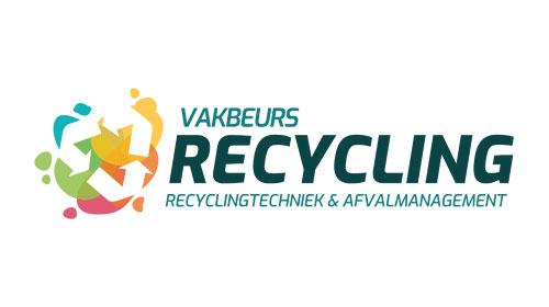 Visser Assen op Recycling 2019 Gorinchem