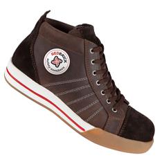 Quick Werkschoenen Dealers.Werkschoenen Online Kopen Straatmakershop Nl