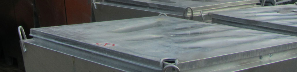 Bouwwaterput kopen bij Visser Assen