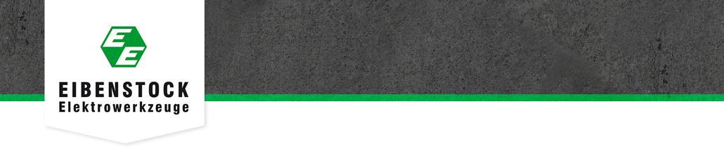 Eibenstock gereedschap | Visser Assen