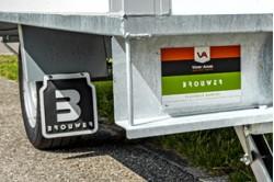 Visser Assen gaat samenwerking aan met Brouwer Flexibele Ruimtes