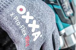 OXXA X-Pro-Flex Ultra: de beste werkhandschoen ooit?