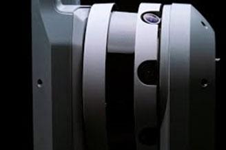 Wat kun je met een 3D-laserscanner?