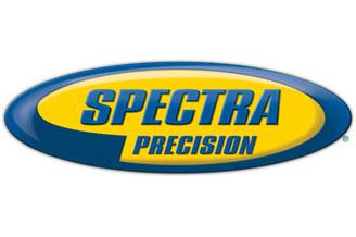 Welke meetinstrumenten levert Spectra?