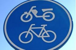 7 regels voor de plaatsing van verkeersborden