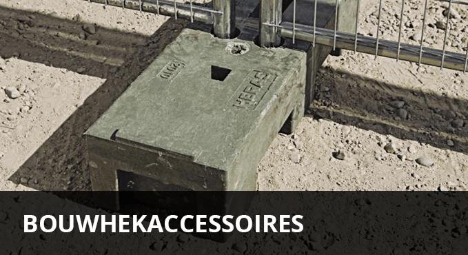 bouwhekaccessoires