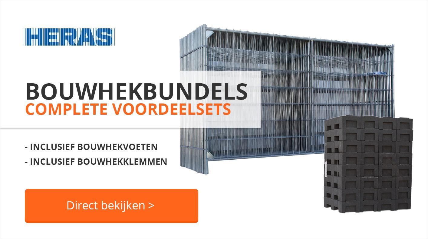 bouwhekken-bundel-voordeel
