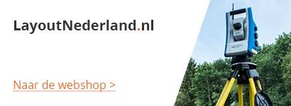 LayoutNederland.nl | Visser Assen webshop