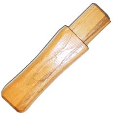 Hamer-onderdelen