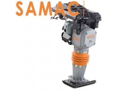 Trilstampers Samac