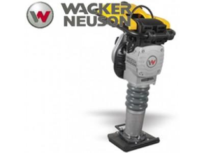 Trilstampers Wacker