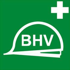 BHV-producten