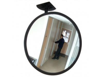 Binnenspiegels
