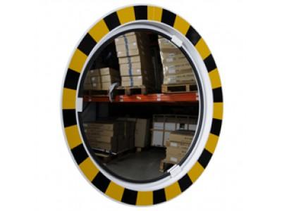 Industriespiegels acryl