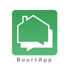 BuurtApp