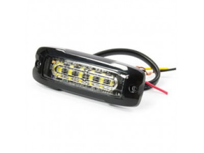 LED-flitsers