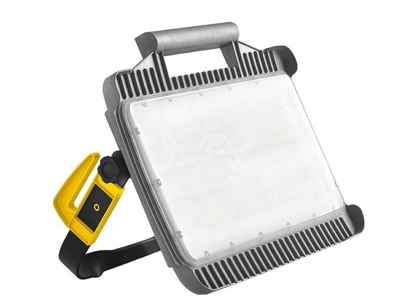 LED-bouwlamp 32 Watt Magnum Future