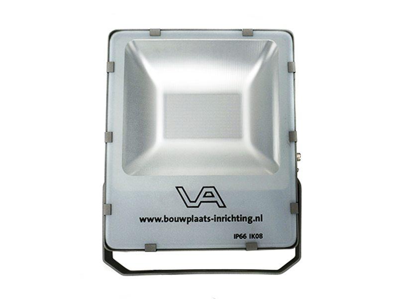 LED-bouwlamp SMDM IP66 200 Watt klasse 2