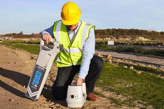 Kabeldetector kopen: welke is de beste keuze?