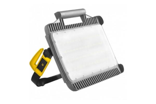 Hoe kies ik een goede LED-bouwlamp?