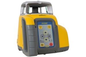 De HV302: de allround-professional voor de ZZP'er