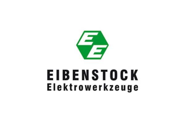 Nieuw in het assortiment: Eibenstock!