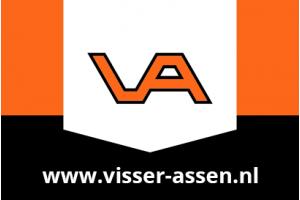 Visser-Assen.nl volledig vernieuwd