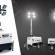 Nieuwe Mobiele Lichtmasten; Zelfvoorzienend en Energiezuinig