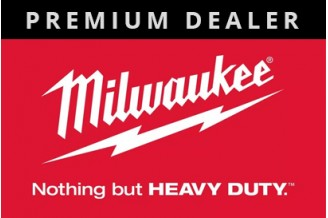 Visser Assen nu Premium Dealer Milwaukee