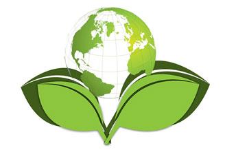 Emissie- en stikstofvrij werken, vooral nu!