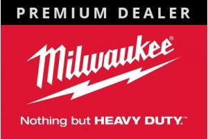 Visser Assen nu Premium Dealer Milwaukee
