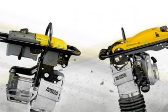 Trilstamper op accu of benzine: wat zijn de verschillen?