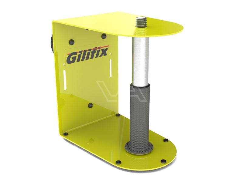 Gilifix laserklem