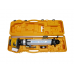 Kofferset Spectra Precision HV302