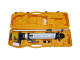 Kofferset  multifunctionele bouwlaser Spectra HV302
