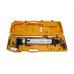 Bouwlaser kofferset Spectra Precision LL300 N