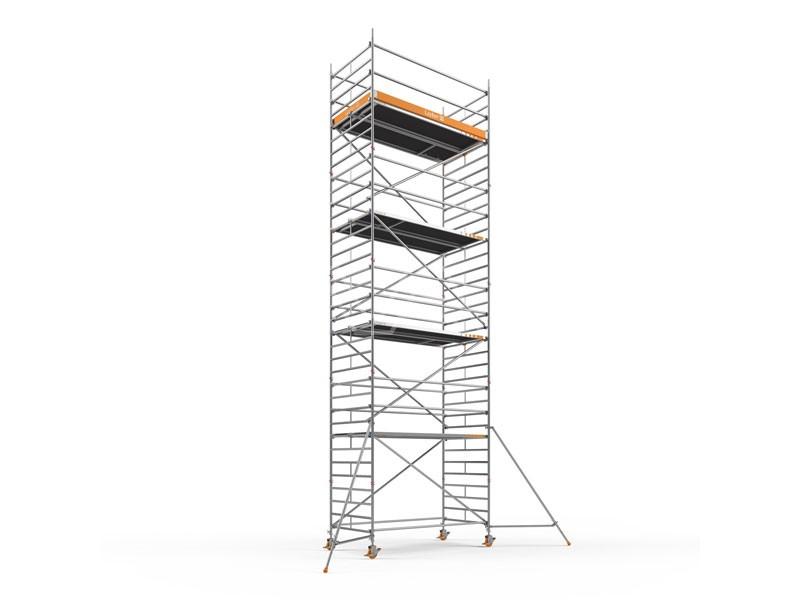 Rolsteiger Layher Uni Large 285 x 150 cm | 10.50 m