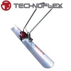 Afwerkspanen Technoflex