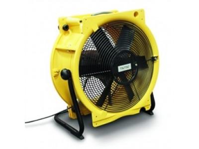 Ventilatoren Dryfast