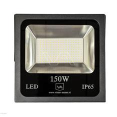 LED-bouwlampen klasse 1