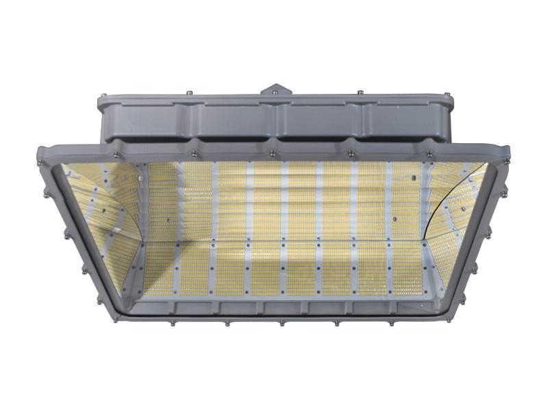 LED-bouwlamp LED 400 Watt