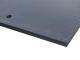 Rijplaten kunststof PE 4m | 20 stuks