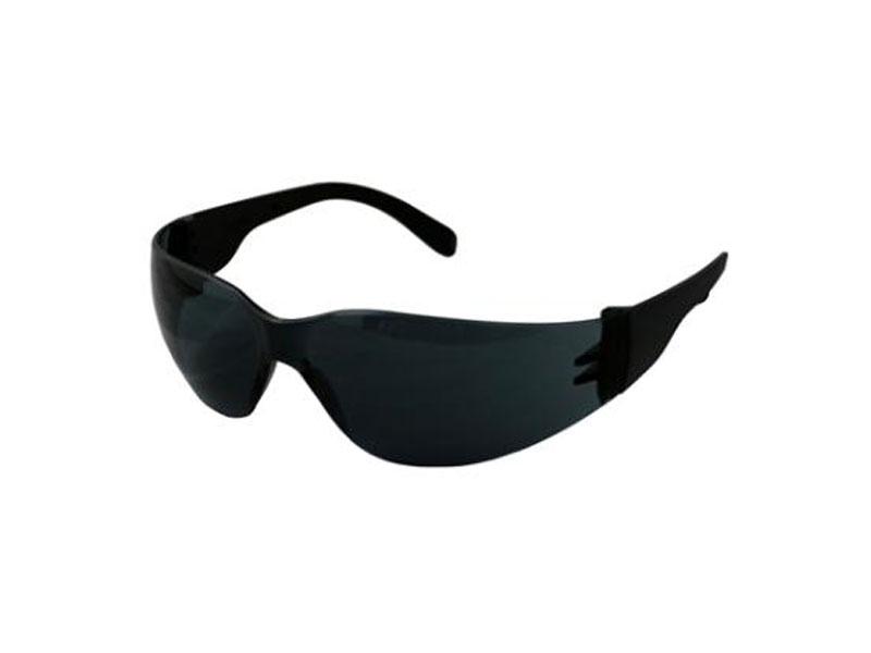 Veiligheidsbril M-Safe Caldera smoke