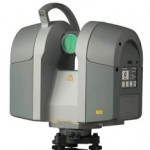 3D-scanners