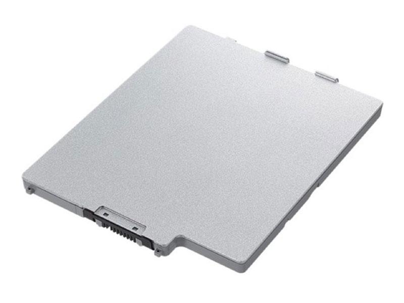 Accu tbv Panasonic Toughpad FZ-G1 6-cel Li-Ion
