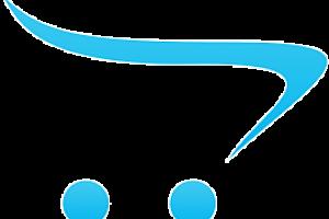 Tuingereedschappen van DeWit