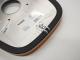 Tegeltiller Probst vacuüm Speedy snelwissel 50 + 140 kg